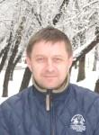 Aleksey, 46  , Lipetsk