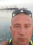 Aleksandr, 48  , Yuzhnouralsk