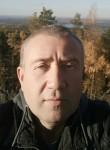 Aleksandr, 49  , Yuzhnouralsk