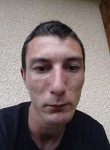 Guillaume, 26  , Montbeliard