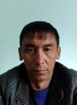 Asis, 44  , Tuytepa