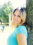 Marina, 36, Amberg