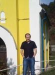 Степан, 27  , Volodimir-Volinskiy