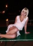 Milana, 39  , Rostov-na-Donu