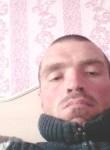 petr, 31  , Aleysk