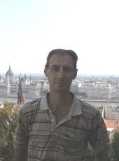 vіktor, 53, Ukraine, Korets