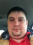 Aleksandr, 32  , Troitsk (MO)