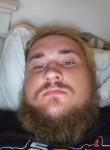 Bryan , 25  , Chicago