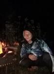 Aleksey, 38, Vologda