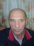 misha, 56, Saint Petersburg