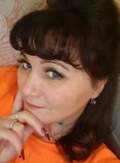 Kisunya Alena, 50, Russia, Mirny
