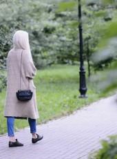 Mariya, 33, Russia, Kaliningrad