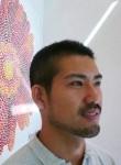 com, 30, Suphan Buri