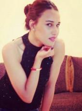 any_mony, 24, India, Bagula