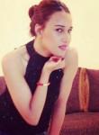 any_mony, 24, Bagula