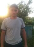 Анатолий, 31  , Marina Gorka