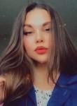 Valeriya, 21, Saint Petersburg
