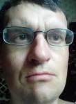 Anton, 37  , Pastavy