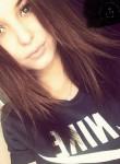Albina, 18  , Magadan