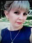 Alyena, 40, Stavropol