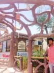 chikuu, 46  , Jodhpur (Rajasthan)