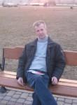 albert, 50  , Kovel