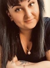 Kristina, 26, Russia, Saint Petersburg
