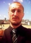Dmitriy, 28, Kaliningrad