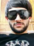 Romik, 21  , Yerevan