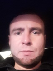 HSH Bola-Bola, 32, Ukraine, Kremenchuk