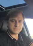 Dmitriy, 35, Balashikha