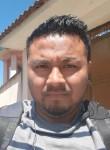 Charly, 26  , Quetzaltenango