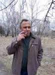 Konstantin, 50  , Barnaul