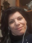 Claudia, 31  , Palermo