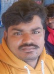करण चंद्रवंशी, 62  , Shamgarh
