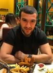 Ramiz, 29  , Baku