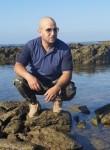Hassan, 38, Casablanca