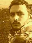 مراد النهمي, 22  , Sanaa