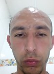 juan, 35, Manizales