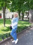 Lyubov, 66, Odessa