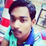 LUCKY, 24  , Balapur