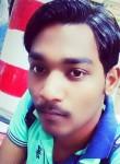 LUCKY, 23  , Balapur