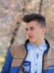 Atdhe, 21  , Prizren