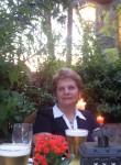 Myroslava, 59  , Madrid