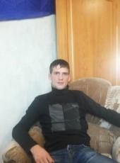 Artur, 31, Russia, Kemerovo
