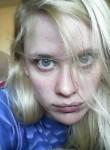 Evgeniya, 24, Moscow