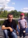 Ivan, 38  , Khvalynsk