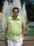 Анатолий, 36  , Aban