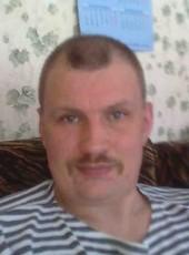 Aleksey, 47, Russia, Ryazan