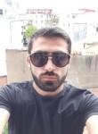 ზაზა, 27  , Batumi